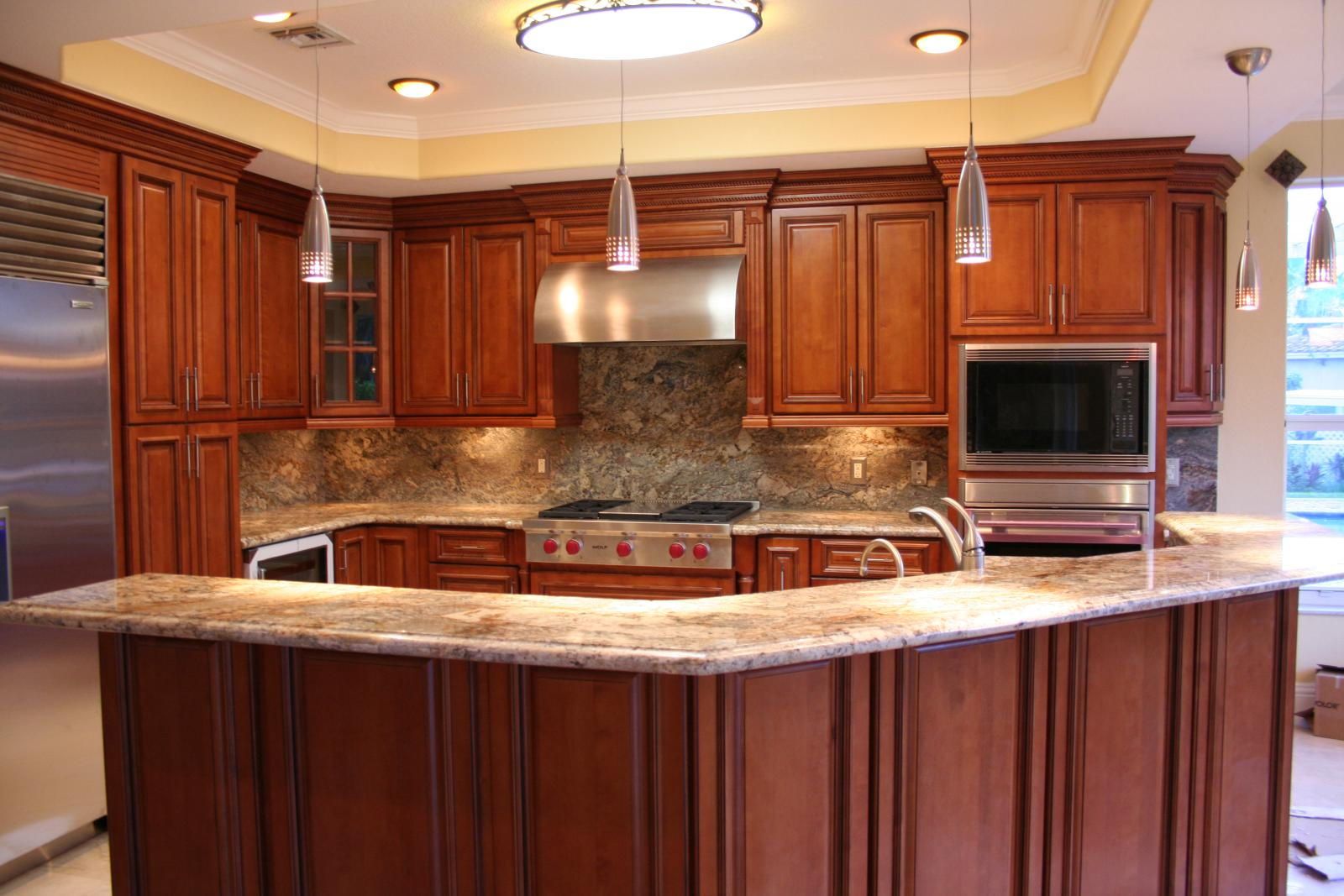 Genial Cambridge Glazed Cabinet Gallery | Denver Cabinetry | Stone International  Cabinets U0026 Countertops