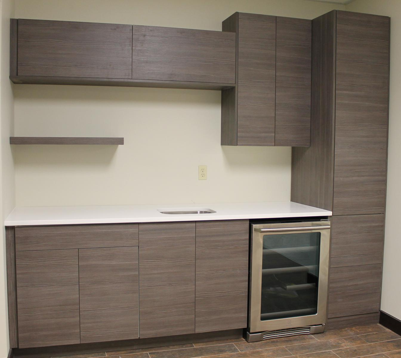 Lava euro cabinet gallery custom cabinets in denver for Eurostyle kitchen cabinets