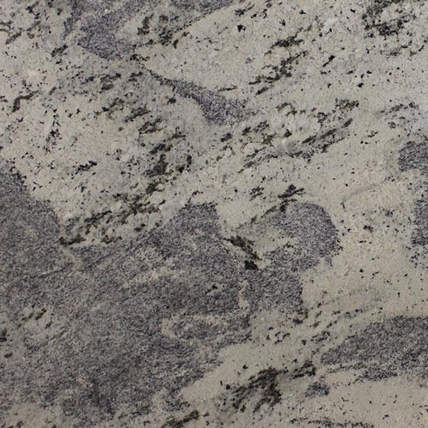 Granite Countertops Stone Countertops Denver