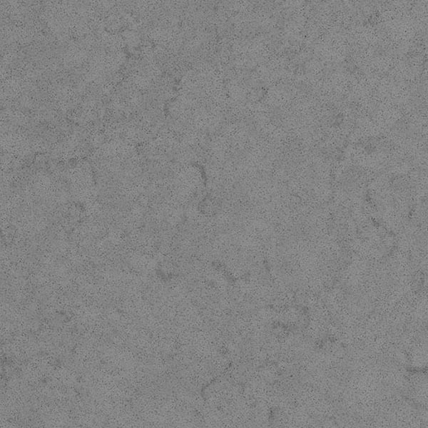 Quartz Countertops Kitchen Countertops Stone