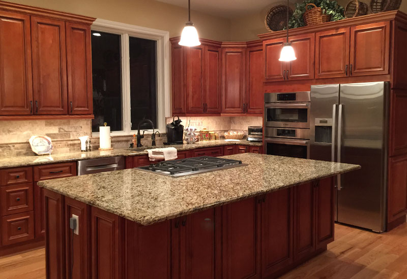 how to clean glazed kitchen cabinets cambridge glazed kitchen cabinets denver cabinetry 16855