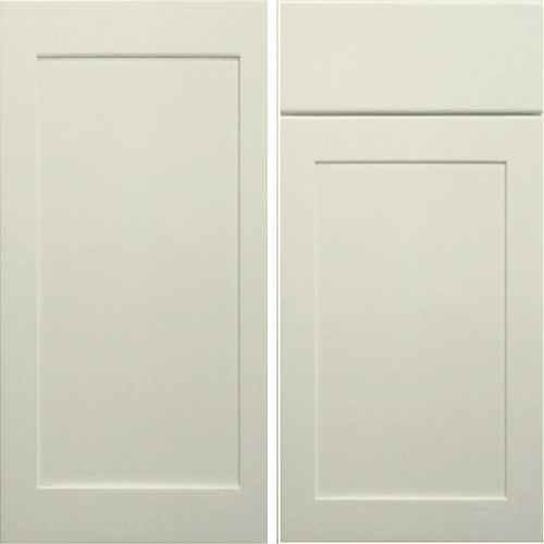 cream kitchen cabinet doors shaker cabinets best view size with 6277